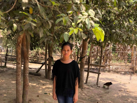 photo of Kalika