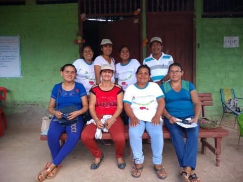 photo of Microfinanzas Prisma