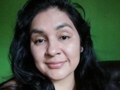 photo of Mujeres Unidas De Obligado Group
