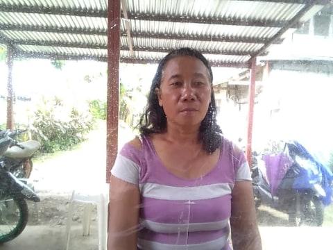photo of Nita