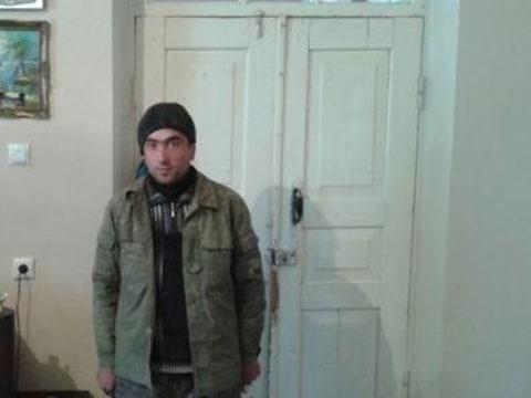 photo of Kazar