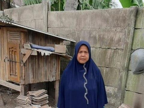 photo of Sarwiah