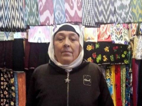 photo of Bubirajab