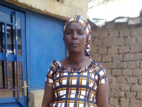 photo of Dukorebyiza Tcb Group
