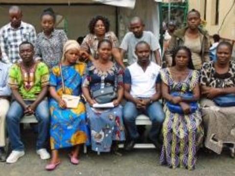 photo of Saine Group