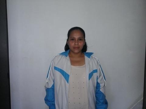 photo of Vevilyn