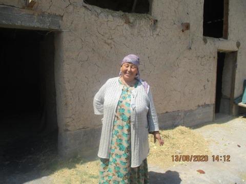 photo of Haitbibi
