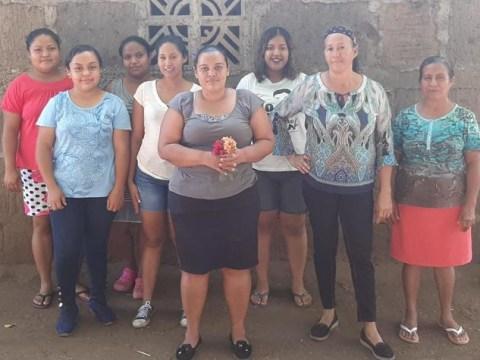 photo of Los Romeros Group