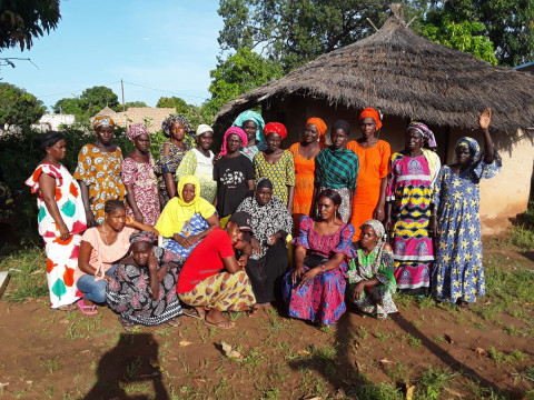 photo of Kd-Soutoure-Pca Group