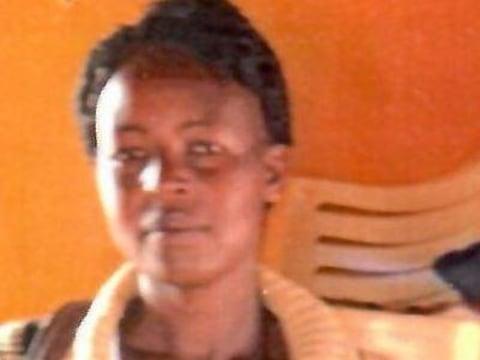photo of Ndinda