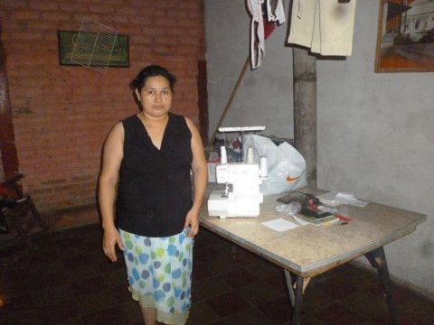 photo of Rubidia