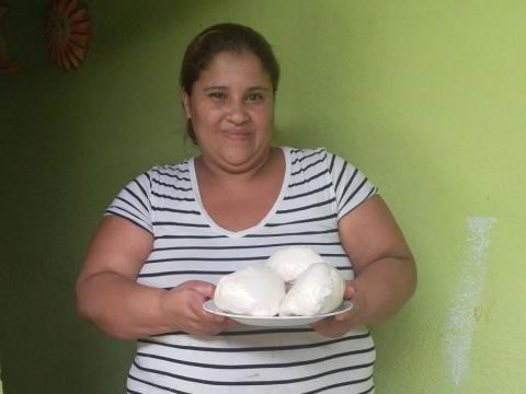 photo of Emperatriz Del Carmen