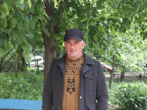 photo of Ivan
