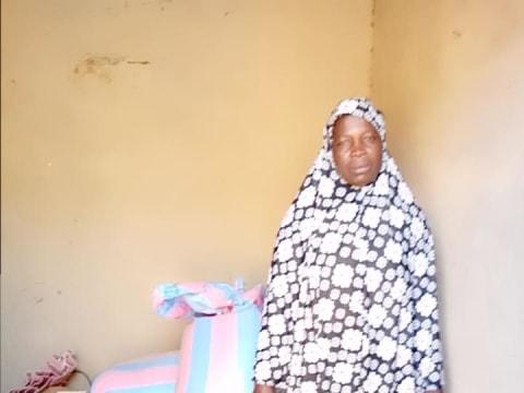 photo of Pogobi