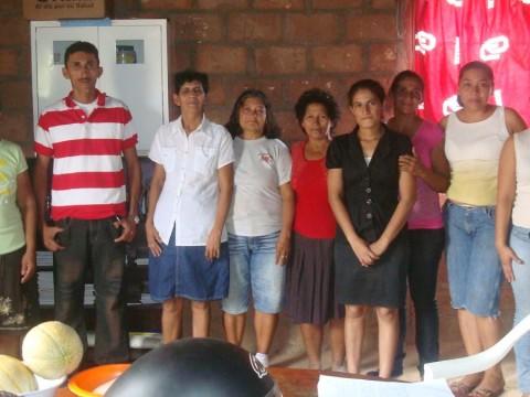 photo of Bello Amanecer Group