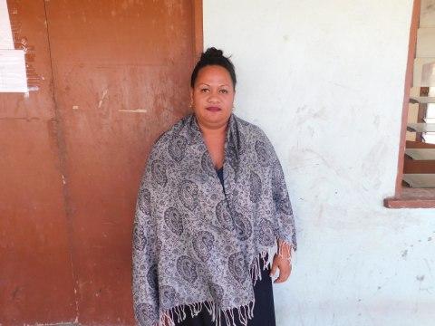 photo of Lonatuna
