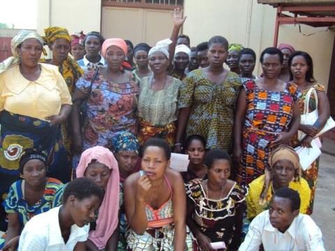 photo of Irembo Group