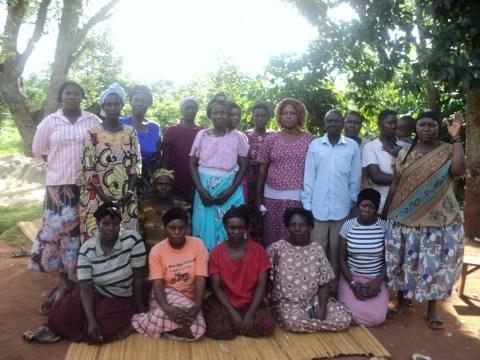 photo of Birungi Group, Jinja