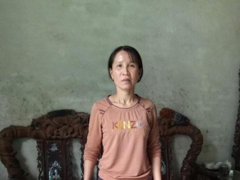 photo of Hậu