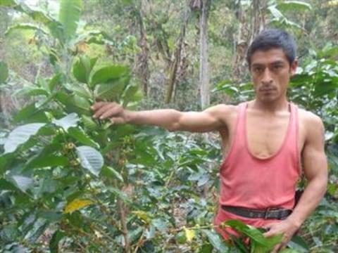 photo of Hermilo Victor