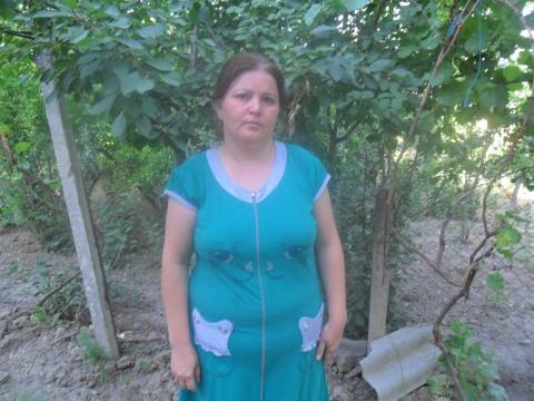 photo of Dilara