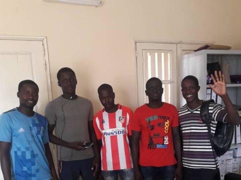 photo of 09_Groupement Deggo Ndiakhaye