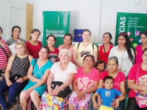 photo of Sagrado Corazon De Jesus Group