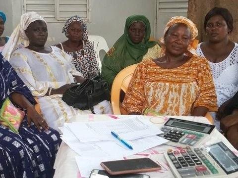 photo of 01_Sop Mame Diarra Group