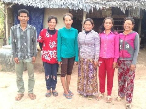 photo of Khon Group