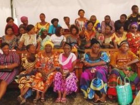 photo of Hodari Group