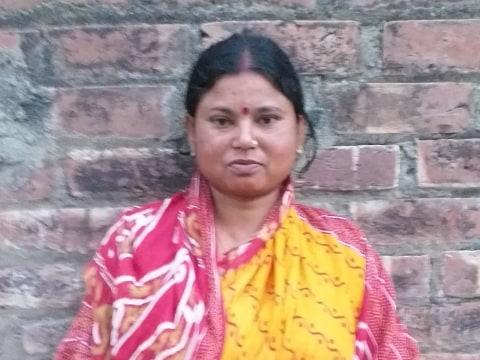 photo of Sarathi