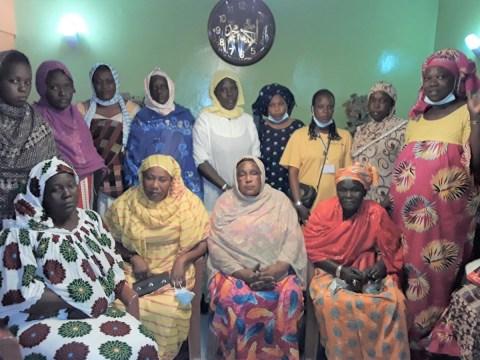 photo of 10_ Associaton Pour La Promotion Group