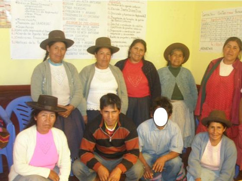 photo of Mollecato Group