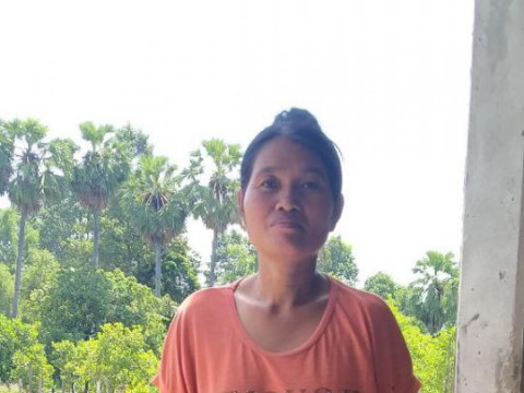 photo of Pok