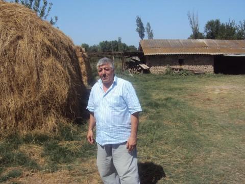 photo of Farahim