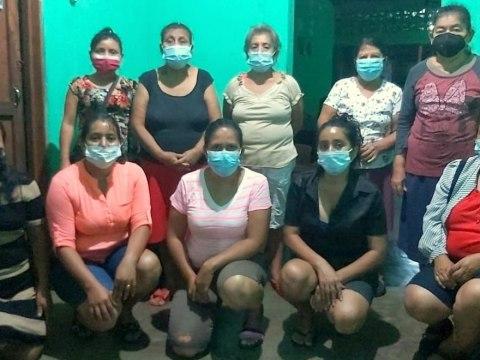 photo of Monterrey Group
