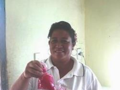 photo of Sofeni