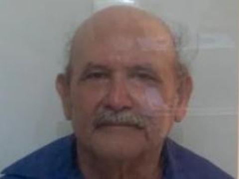 photo of Jose Luis