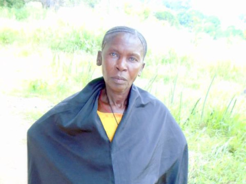 photo of Mkwaphasa