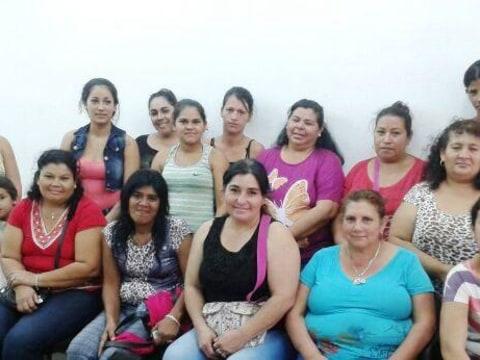 photo of San Valentin Group