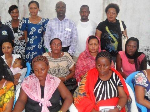 photo of Hefseba Group