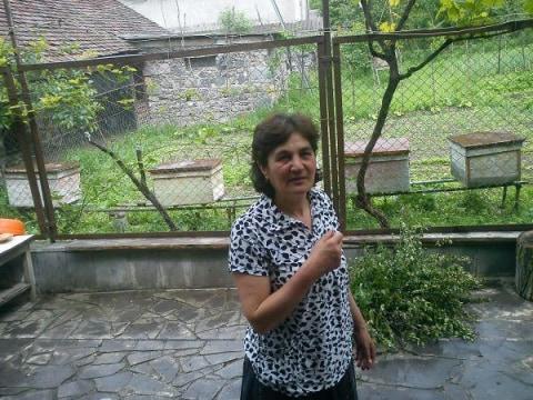 photo of Mzia