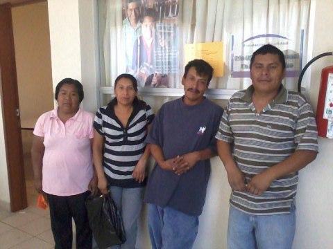 photo of Girasol Group