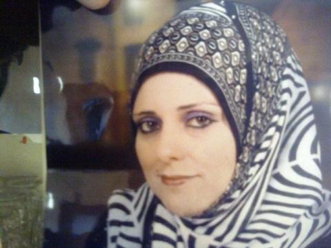 photo of Saedah