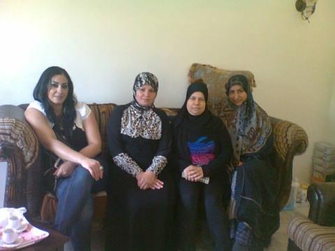 photo of Al Samraa Group