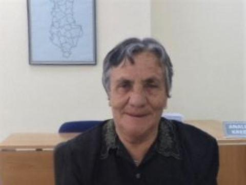 photo of Viktore