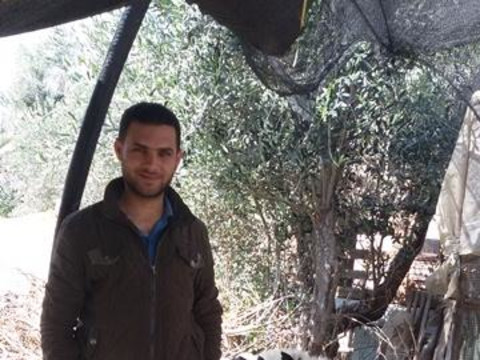 photo of Ammar