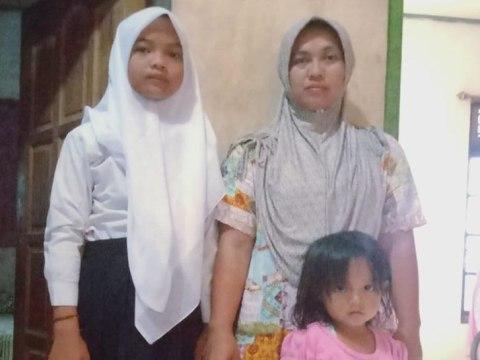 photo of Narsah