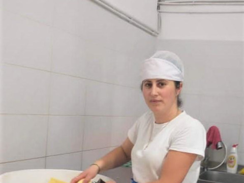 photo of Floreta