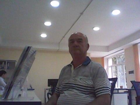 photo of Mukim